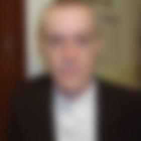 Udo P., Single aus Tribsees, Deutschland, männlich