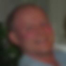 Mario G., Single aus Stralsund (Knieper West), Deutschland, männlich