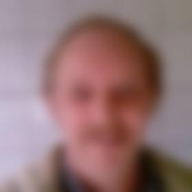 Hartmut T., Single aus Aachen (Brand), Deutschland, männlich
