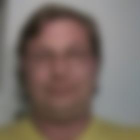 Markus W., Single aus Dortmund (Hörde), Deutschland, männlich