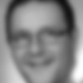 Carsten H., Single aus Lehesten, Deutschland, männlich