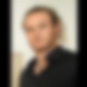 Manuel S., Single aus Unterperfuss, Österreich, männlich