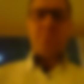 Michael A., Single aus Fellbach, Deutschland, männlich