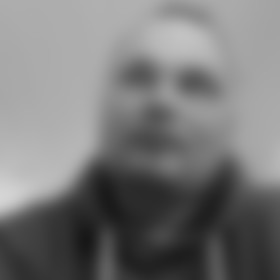 Kalle K., Single aus Fehmarn, Deutschland, männlich