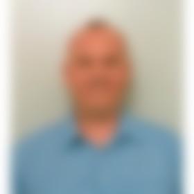 Stephan A., Single aus Ossenheim (Wetteraukreis), Deutschland, männlich