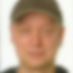 Denis B., Single aus Gützkow bei Greifswald (Ostvorpommern), Deutschland, männlich