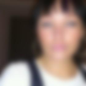 Christin B., Single aus Güstrow, Deutschland, weiblich