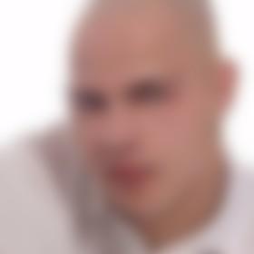 Martin M., Single aus Krefeld (Benrad-Süd), Deutschland, männlich