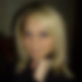 Elena E., Single aus Berlin (Mitte), Deutschland, weiblich