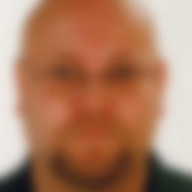Steffen W., Single aus Rostock (Dierkow), Deutschland, männlich