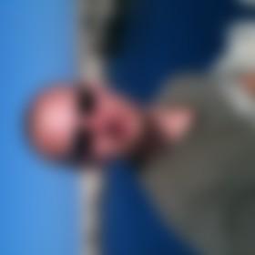 Michael B., Single aus Schwerin (Feldstadt), Deutschland, männlich
