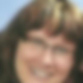 ines n., Single aus Stralsund (Knieper Nord), Deutschland, weiblich