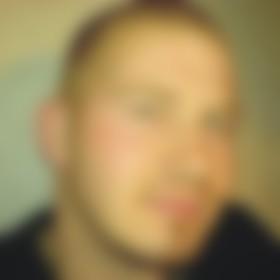 Stefan S., Single aus Kelsterbach (Groß-Gerau), Deutschland, männlich