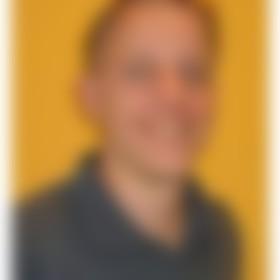 Andreas M., Single aus Dortmund (Mitte), Deutschland, männlich