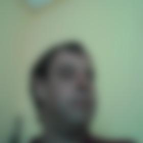 uwe u., Single aus Sankt Wendel (Sankt Wendel), Deutschland, männlich