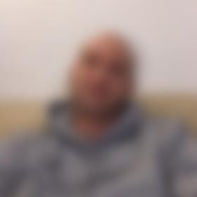 Christoph Z., Single aus Dortmund (Asseln), Deutschland, männlich