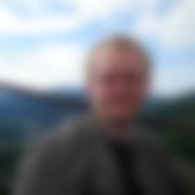 Paul K., Single aus Rostock (Hansestadt Rostock), Deutschland, männlich