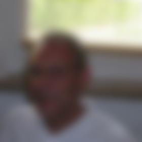 Harald K., Single aus Rostock (Hansestadt Rostock), Deutschland, männlich