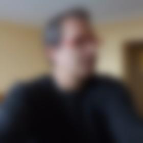 Hannes E., Single aus Landau in der Pfalz (Landau in der Pfalz), Deutschland, männlich
