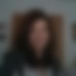 Melisa b., Single from Marion Center