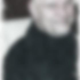 Volkhard K., Single aus Parchim, Deutschland, männlich