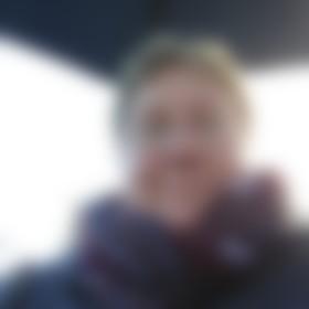 Katrin F., Single aus Stralsund (Hansestadt Stralsund), Deutschland, weiblich