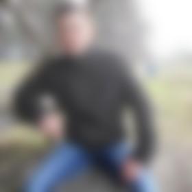 Jens A., Single aus Greifswald (Hansestadt Greifswald), Deutschland, männlich