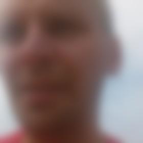 Michael R., Single aus Wismar (Hansestadt Wismar), Deutschland, männlich