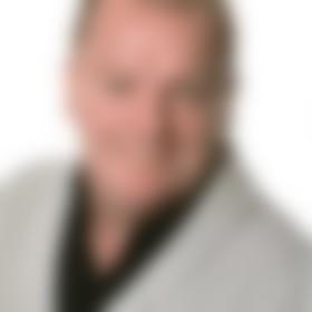 Andreas K., Single aus Ruthenbeck, Deutschland, männlich