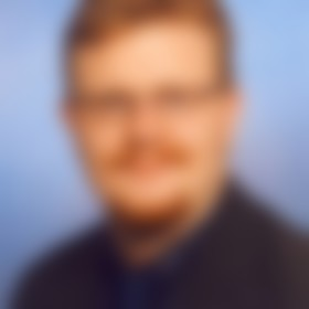 Andre R., Single aus Essen, Ruhr (Essen), Deutschland, männlich