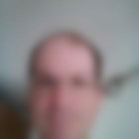 Peter S., Single aus Vogtareuth (Rosenheim), Deutschland, männlich
