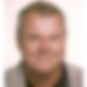 Karl S., Single aus Udligenswil, Schweiz, männlich