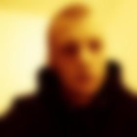 Eisenstadt-umgebung meine stadt singles: Fehring als single