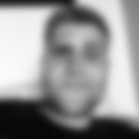 Hannes F., Single aus Rostock (Hansestadt Rostock), Deutschland, männlich