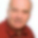 Jürgen M. - Single, der Rottöne liebt