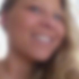 Samba Z., Single aus Stralsund (Hansestadt Stralsund), Deutschland, weiblich