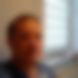 Rene I., Single aus Schwerin (Warnitz)