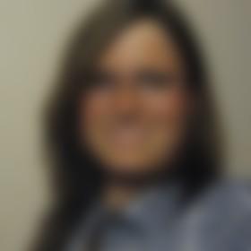 Susanne H., Single aus Anderlingen, Deutschland, weiblich