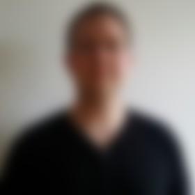 Patrick H., Single aus Werlte, Deutschland, männlich
