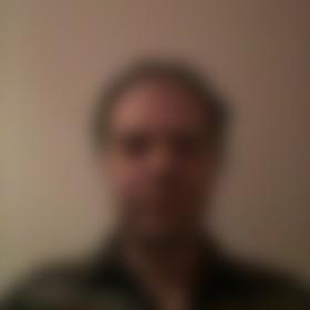 Patrick B., Single aus Berlin (Neukölln), Deutschland, männlich