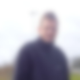 Ralf R., Single aus Uelsen (Grafschaft Bentheim), Deutschland, männlich