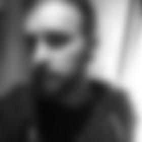 Tom D., Single aus Rostock (Stadtmitte), Deutschland, männlich