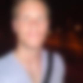 Tyler D., Single aus Bremen (Hulsberg), Deutschland, männlich