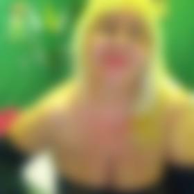 Ria S., Single aus Marzahn-Hellersdorf (Berlin), Deutschland, weiblich