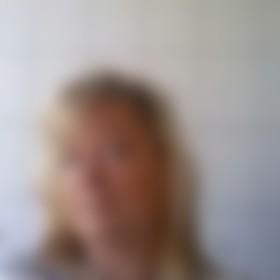 Belive E., Single aus Rostock (Hansestadt Rostock), Deutschland, weiblich