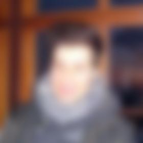 Robert A., Single aus Berlin (Schöneberg), Deutschland, männlich