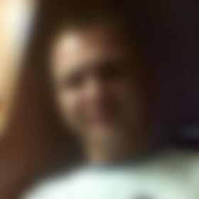Jimmy J., Single aus Rostock (Hansestadt Rostock), Deutschland, männlich