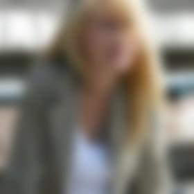 Silke J., Single aus Köln (Altstadt-Nord), Deutschland, weiblich