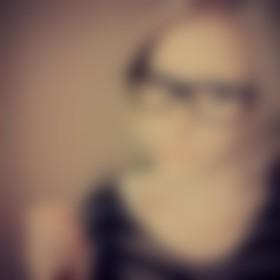 Natalie W., Single aus Dabel (Parchim), Deutschland, weiblich