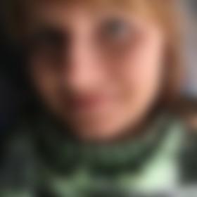 Heidi S., Single aus Nürnberg (Klingenhof), Deutschland, weiblich